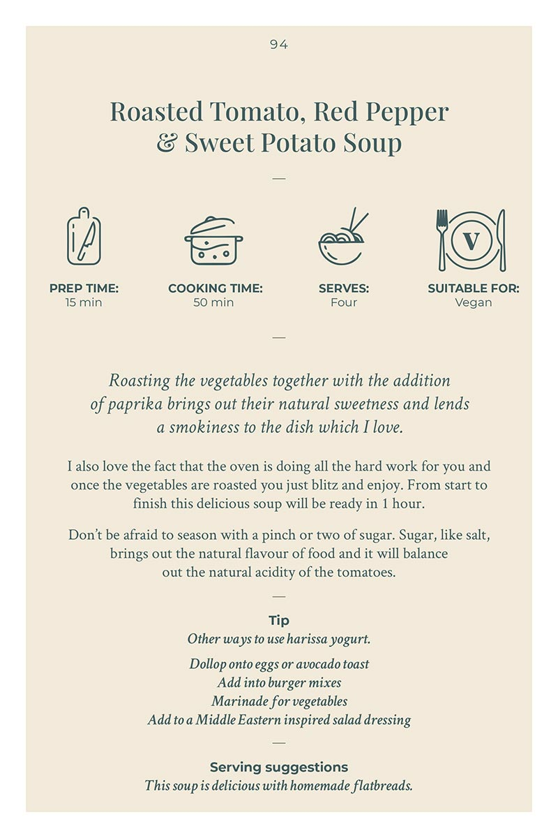 Tomato-Soup-Intro
